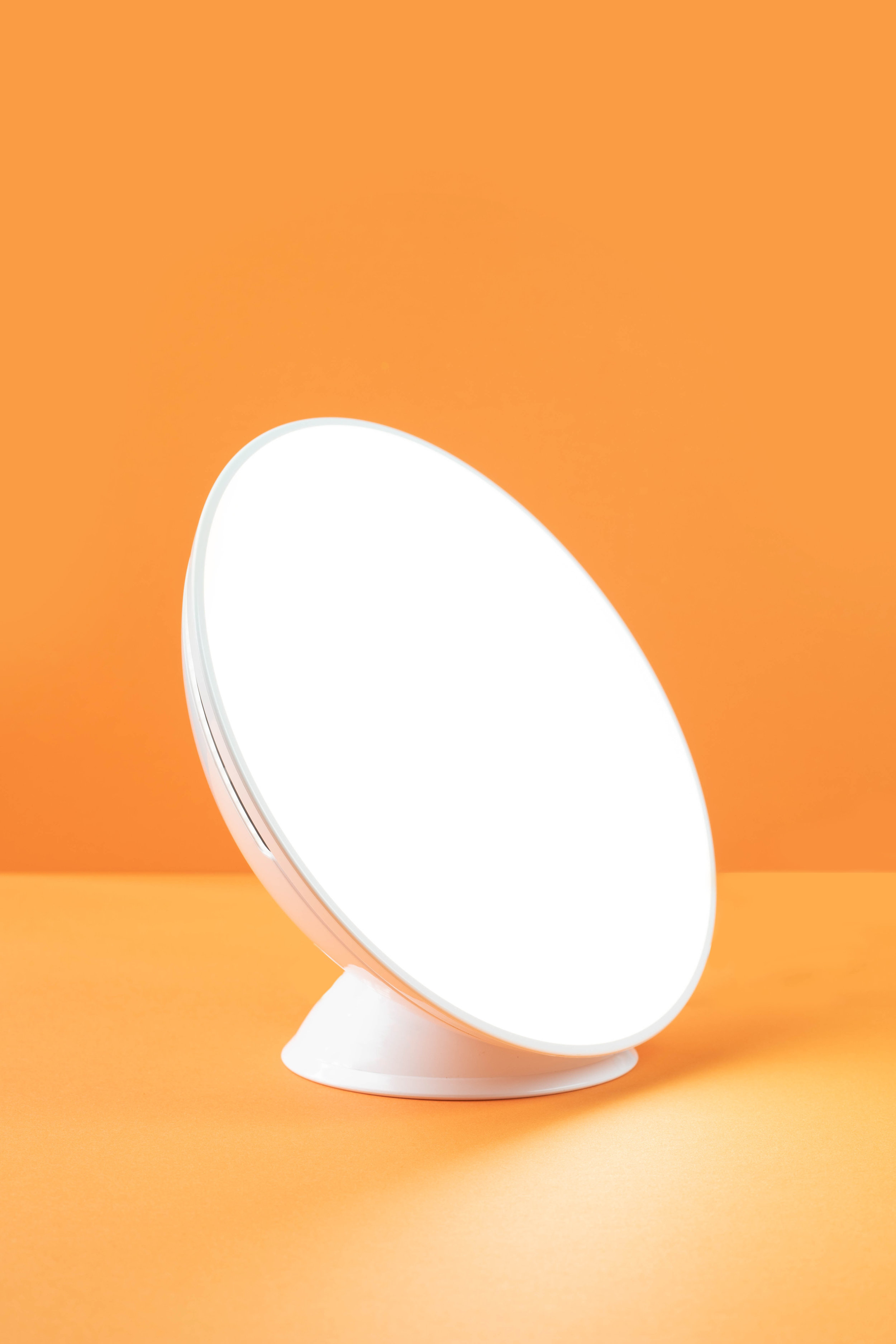 SHOP LAMPU -