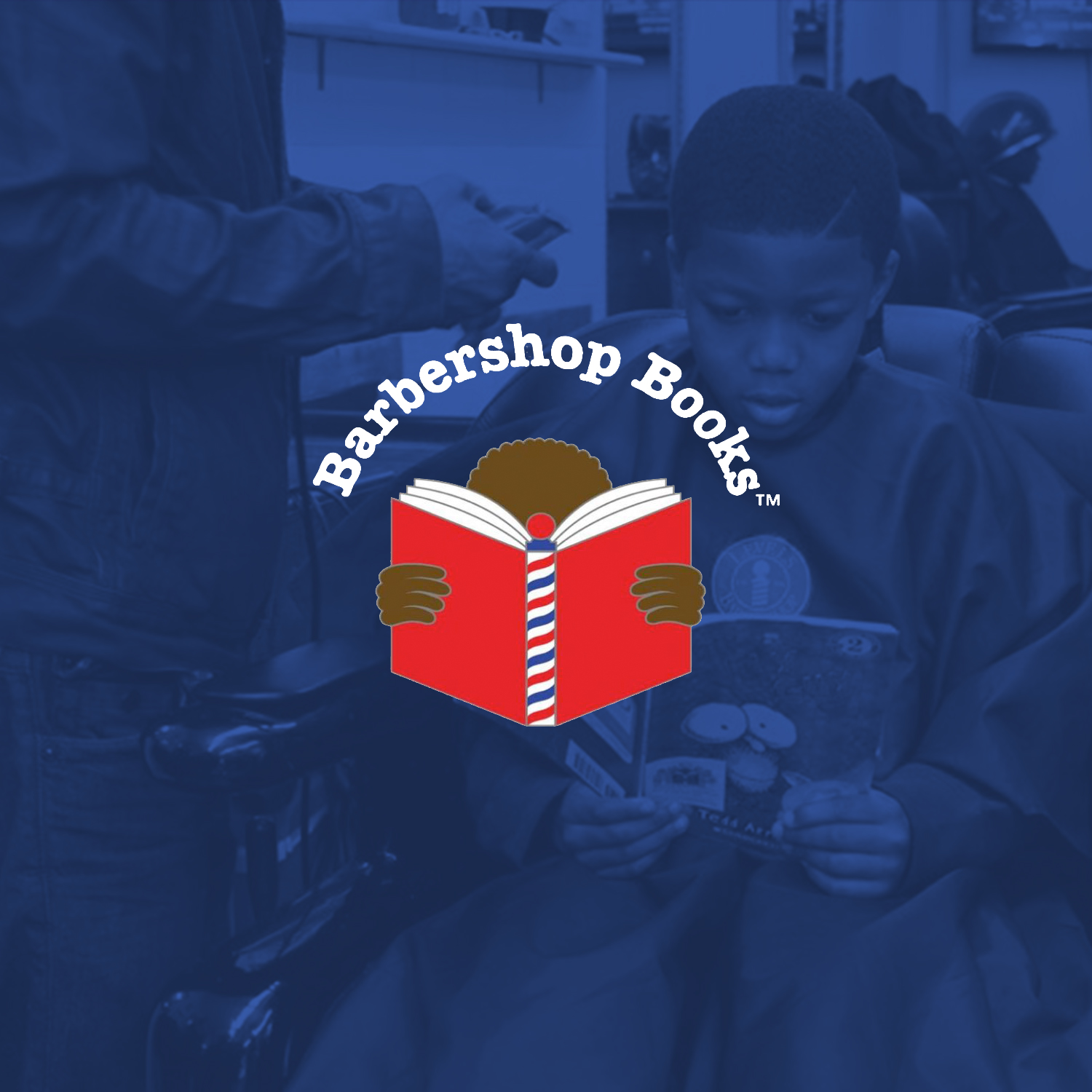 BarbershopBooks-ImageBox.jpg