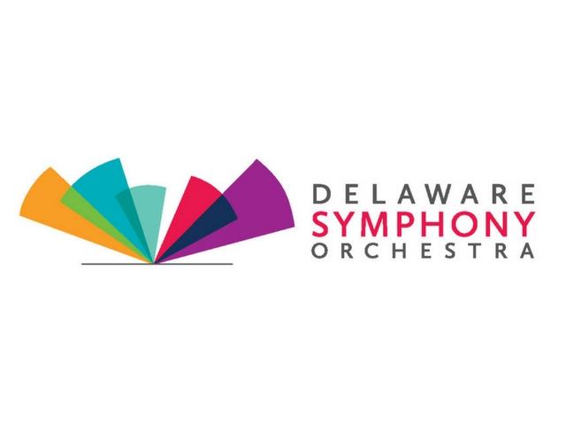 DSO-logo-large.jpg