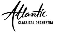 ACO-logo-black-white.jpg