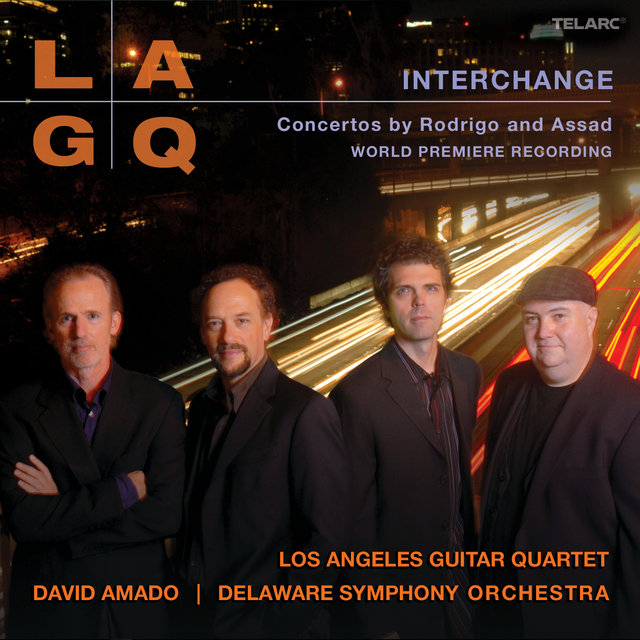 David-Amado-Interchange-CD-cover-640x640.jpg