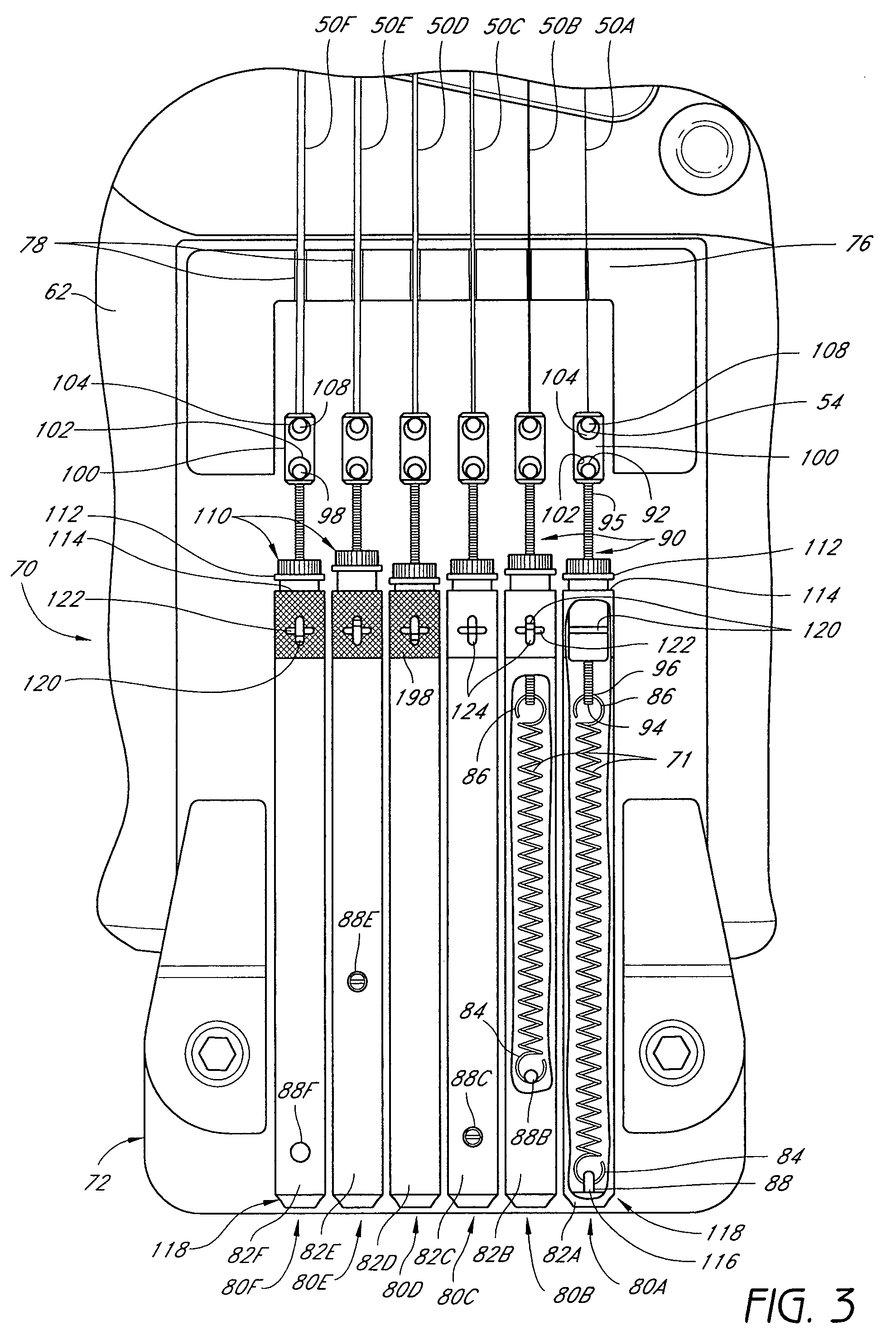 US07592528-03.png
