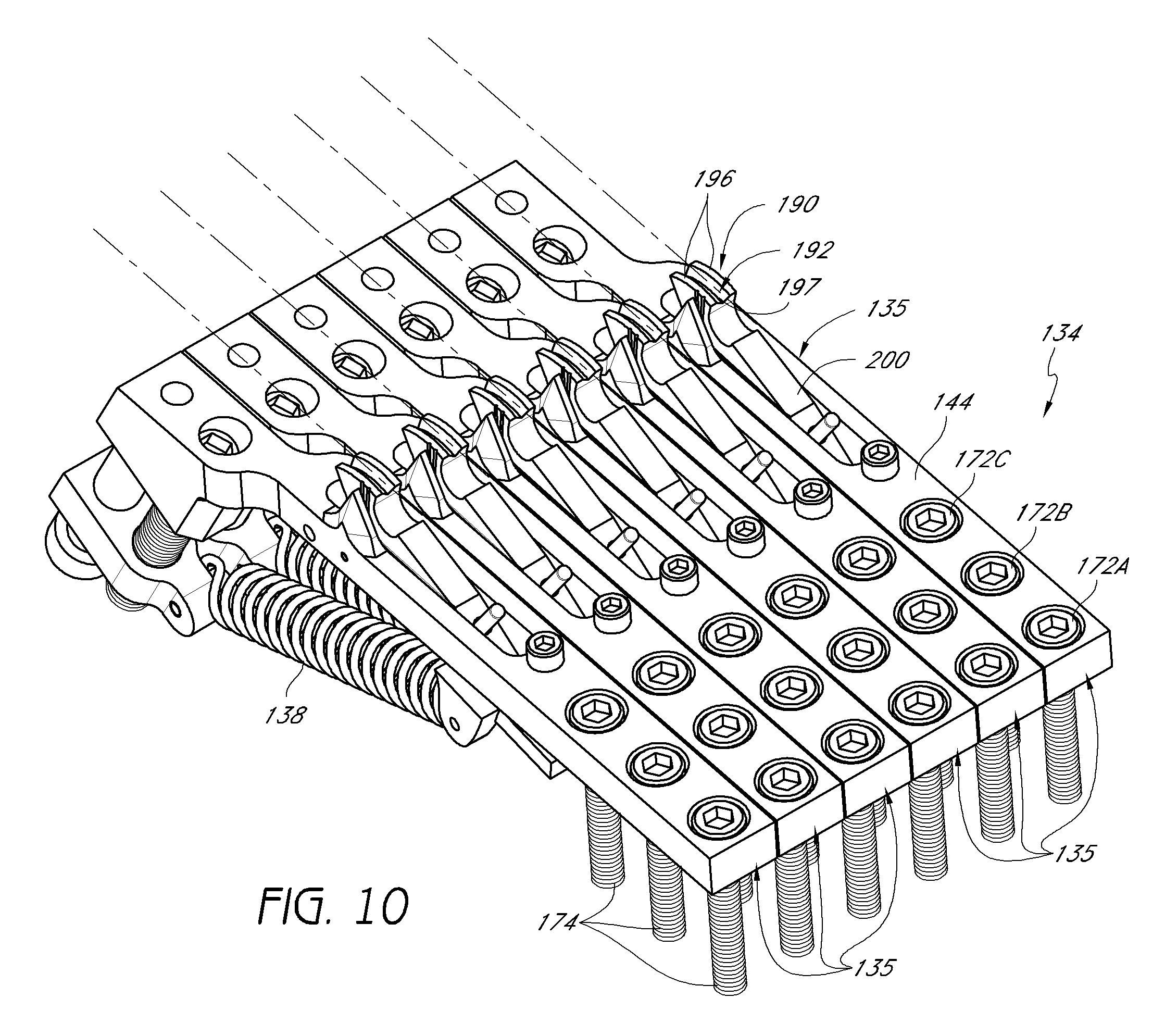 US07592528-20090922-D00012.png