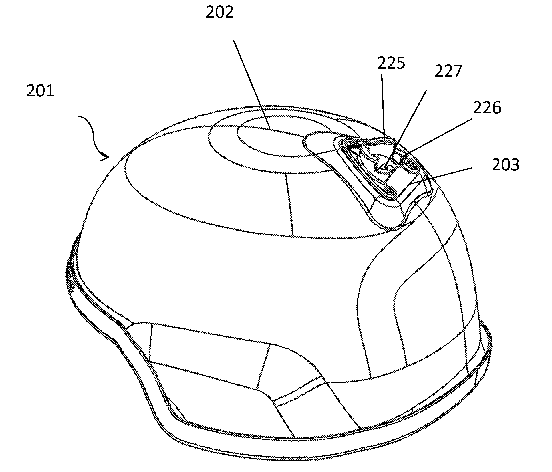 US09826792-02.png