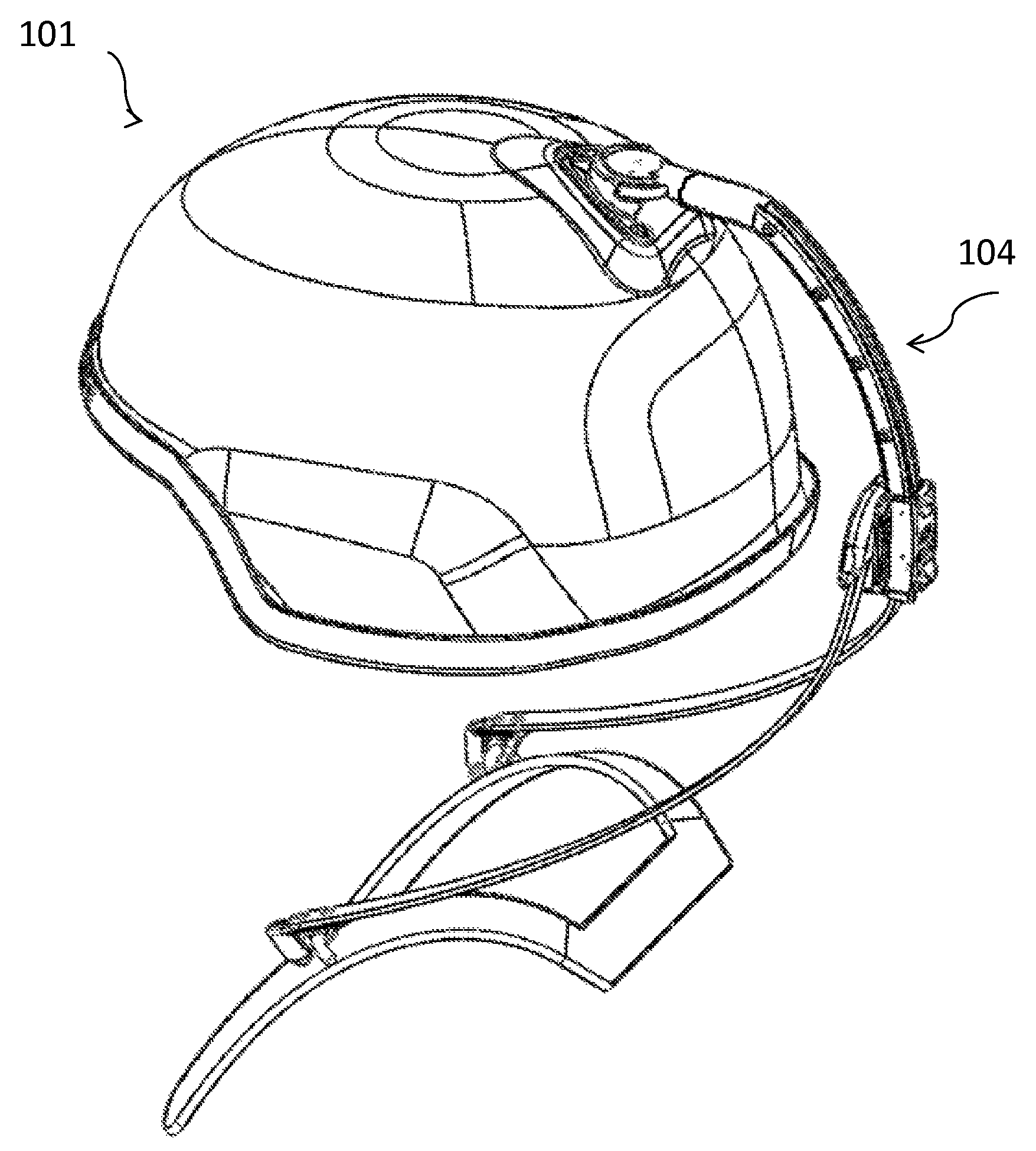 US09826792-00.png