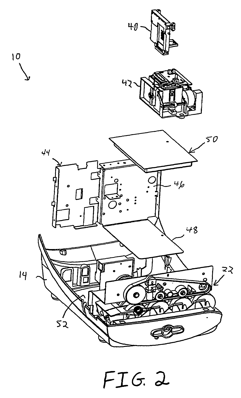 US07163348-20070116-D00002.png