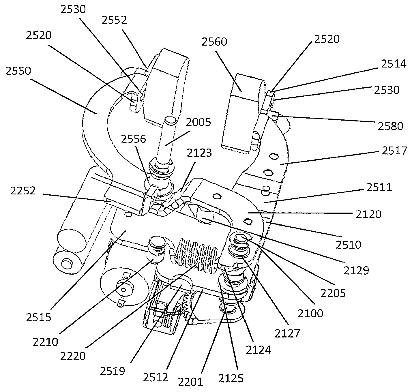 US08899384-00.png