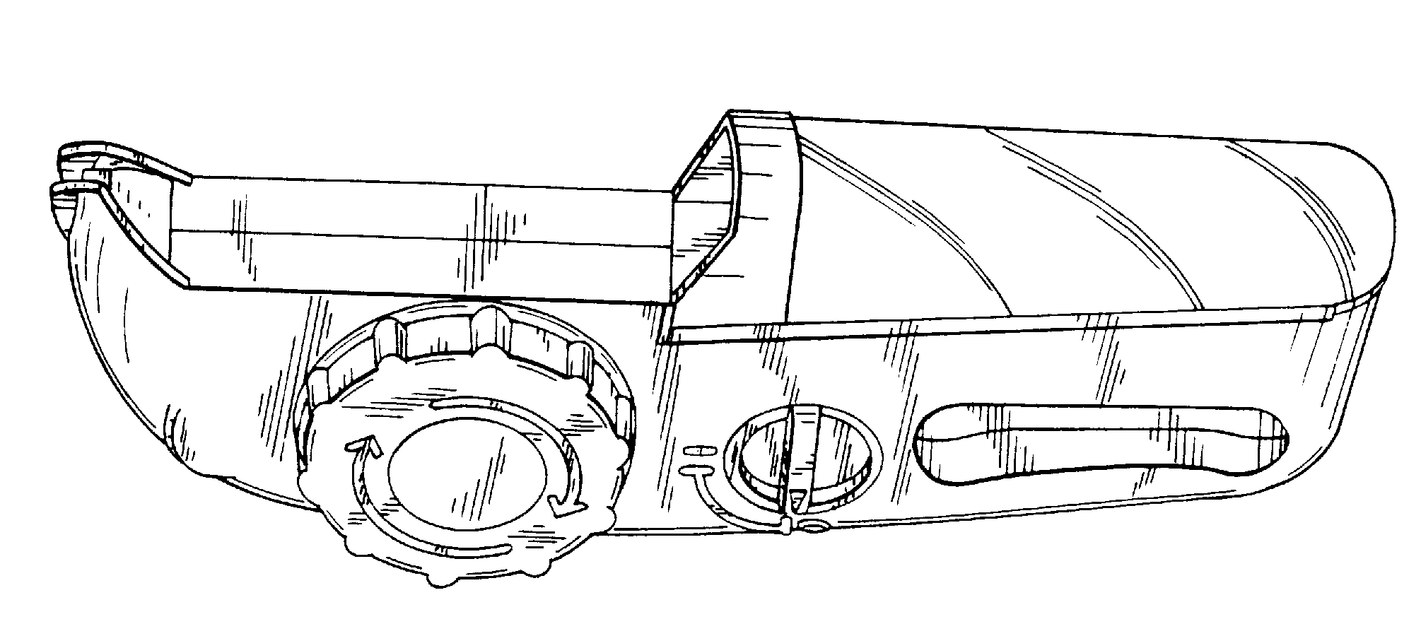 USD398053-1.png