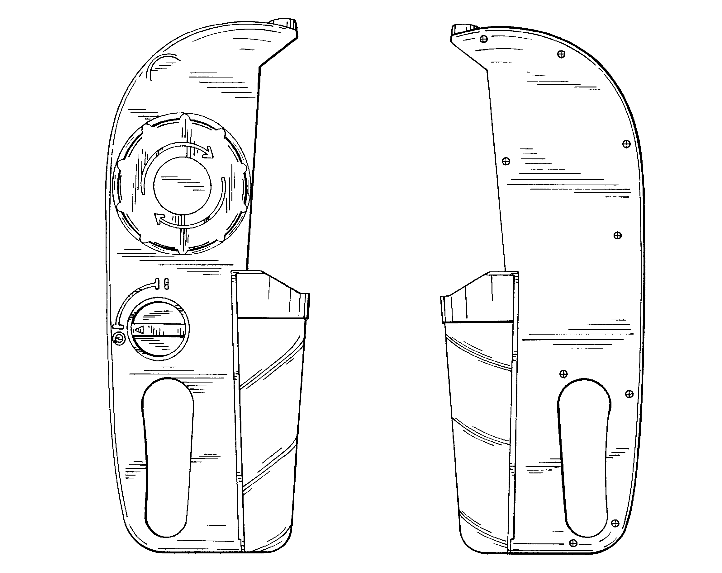 USD398053-2.png