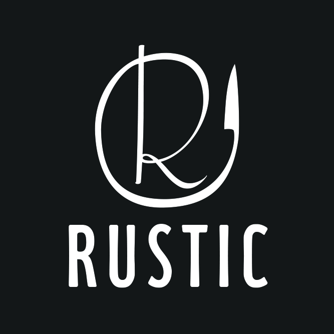 rusticlogo_facebookprofilepic_blackbg.jpeg