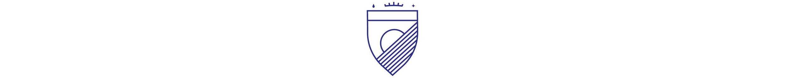 White block footer logo.jpg