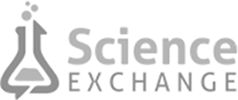 Bio_JE_Logo1@2x.png