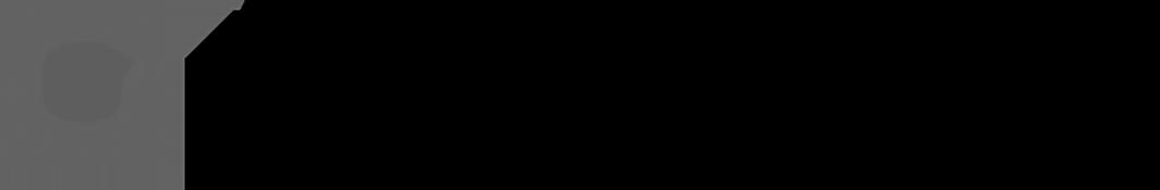 _logo_en.png