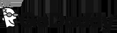Bio_JS_Logo1@2x.png