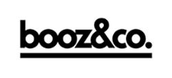 Bio_MLS_Logo1@2x.png