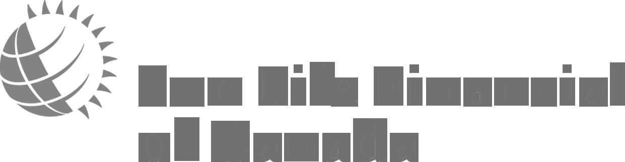 sun_life_logo.png