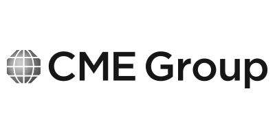 CME_GREY_LOGO.png