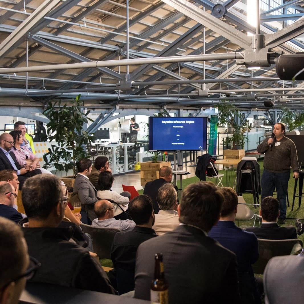 InsurTech_Meetup_7.jpg