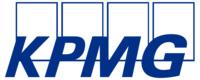 kpmg-logo.jpg