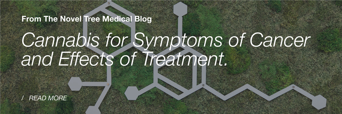 The Novel Tree Medical Blog