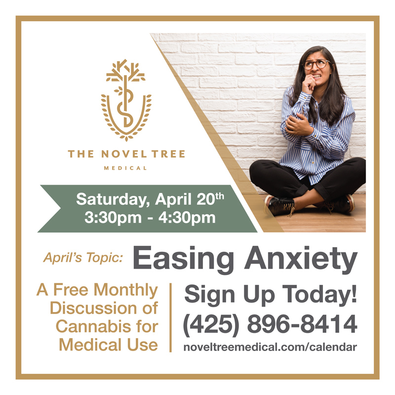 April_Easing_Anxiety_Square-03.jpg