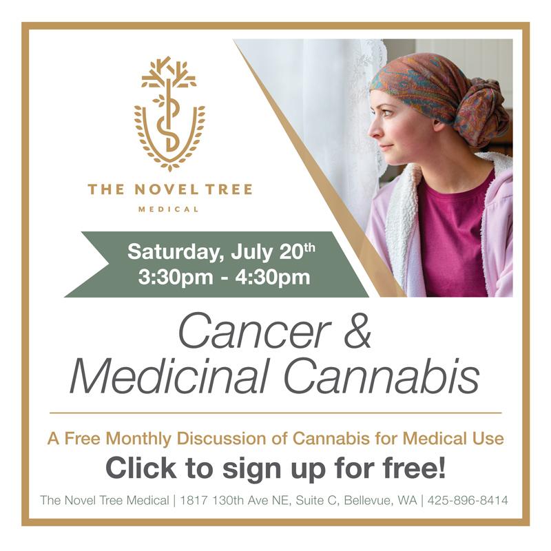 July_Cancer_Medicinal_Cannabis_Calendar-05.jpg