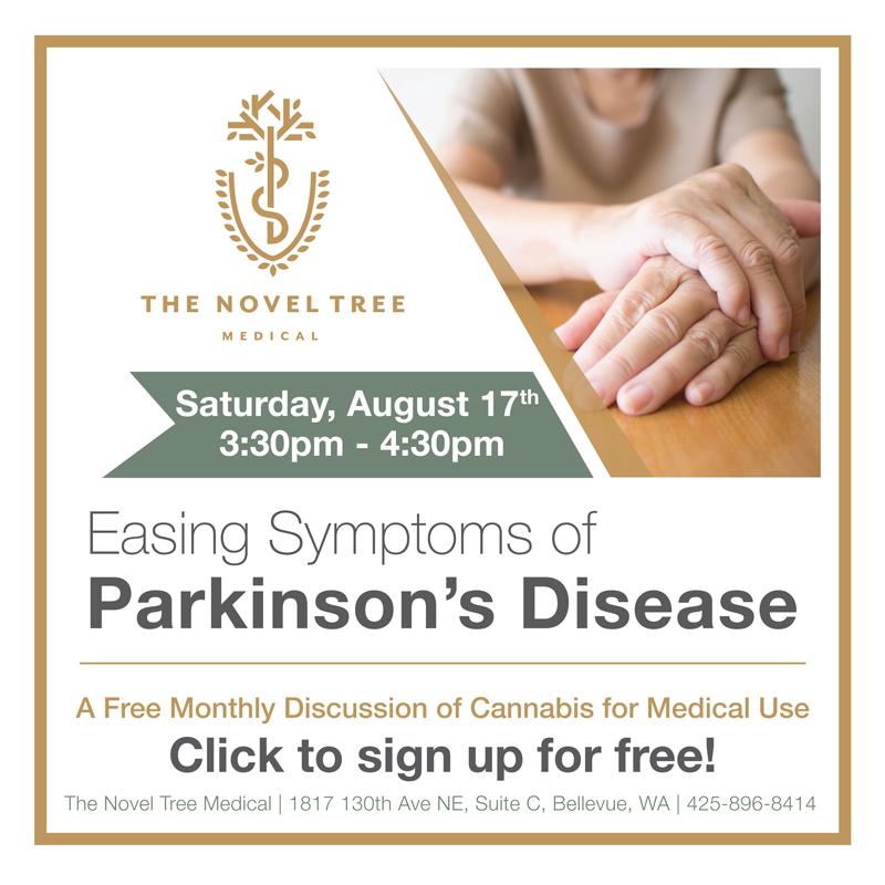 August_Parkinson's_Disease-05.jpg