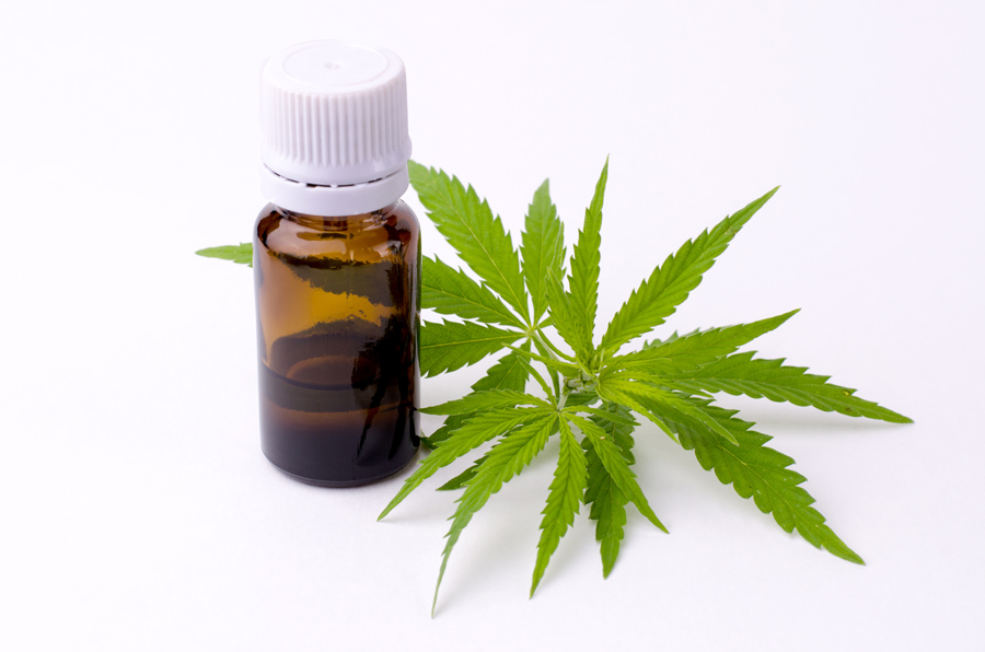 CBD_Cannabis_Hemp.jpg