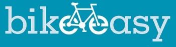 bike-easy-logo-blue.jpg