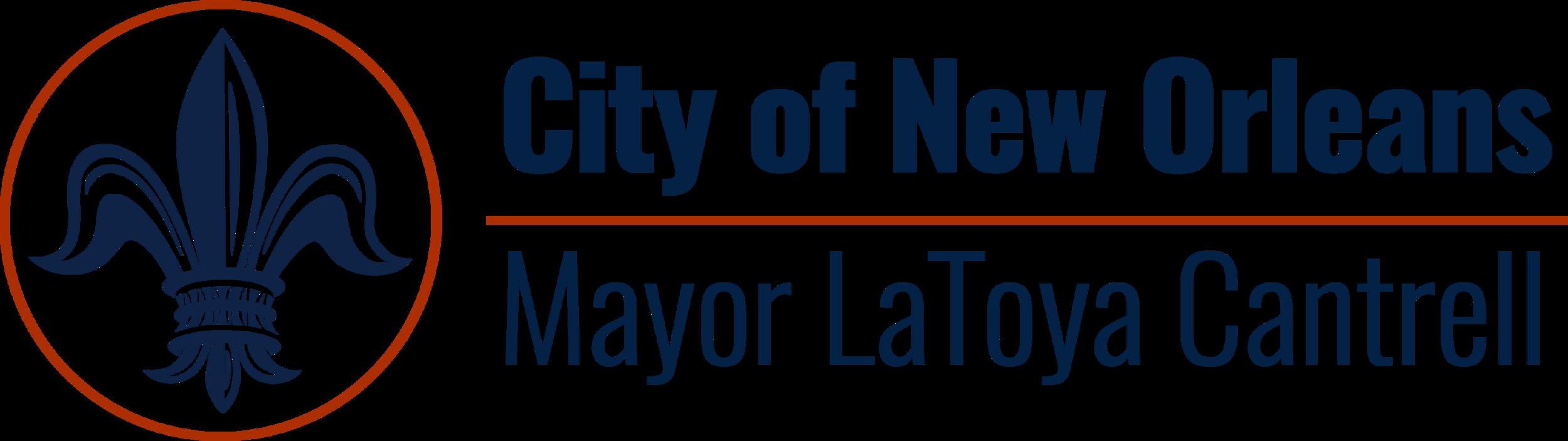 CNO logo 3.png