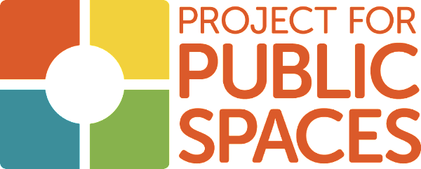 project-for-public-spaces.png