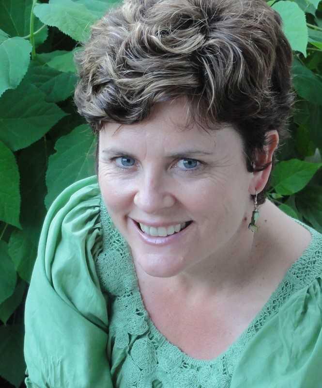 Dr. Debra Harwood
