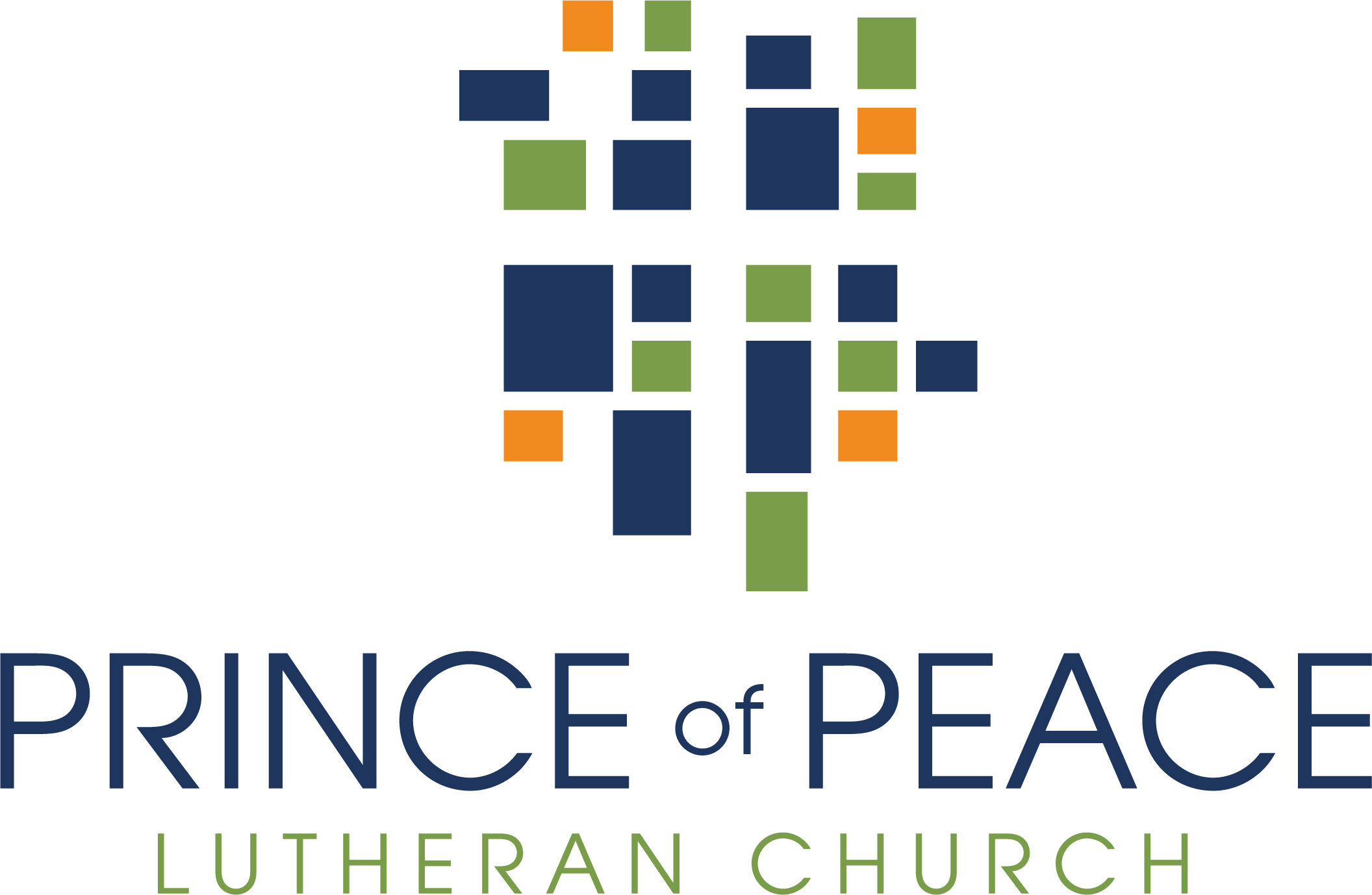 Prince of Peace Logo.png