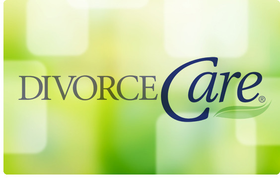 DivorceCare Green.jpeg