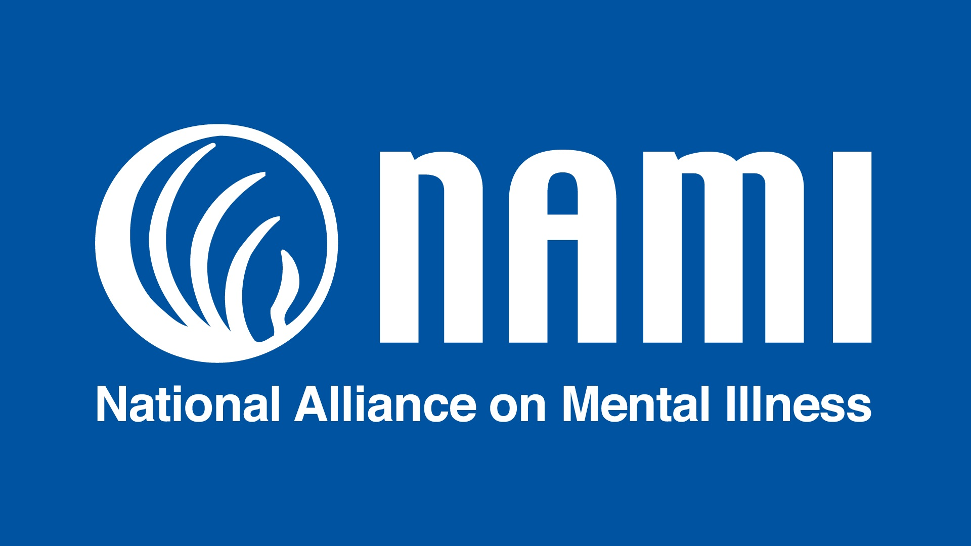 Presented by Interfaith Mental Health Coalition