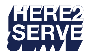 Here 2 Serve logo.png