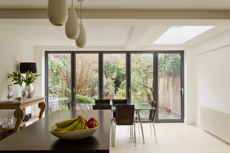 Kitchen 1 copy.jpg
