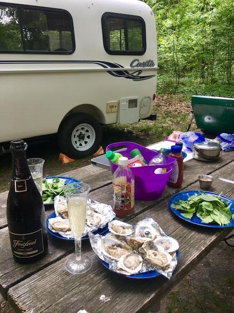 Casita with oysters.jpg