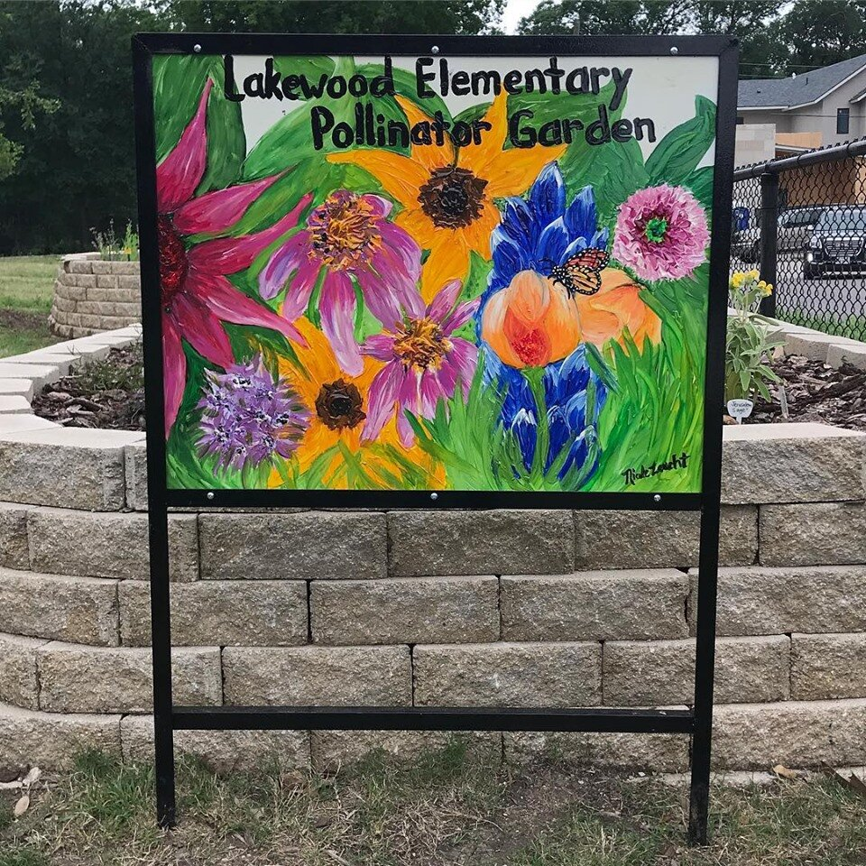 LAKEWOOD POLLINATOR GARDEN  SIGN.jpg