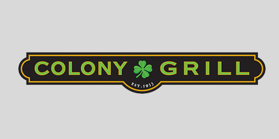 colony_grill.png