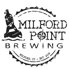 milfordpoint.png