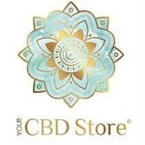 CBD_Store.jpg