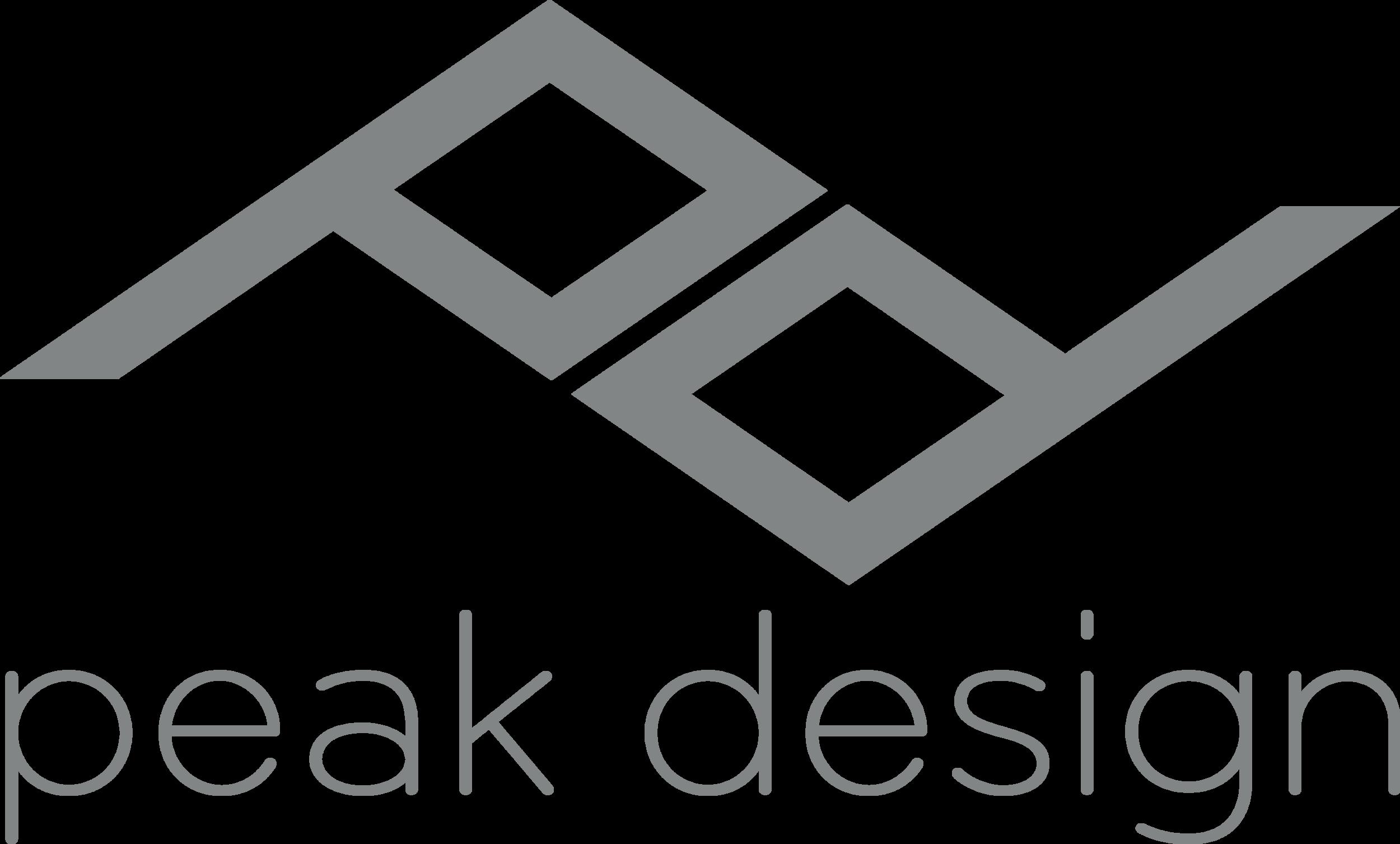 peak_3.png
