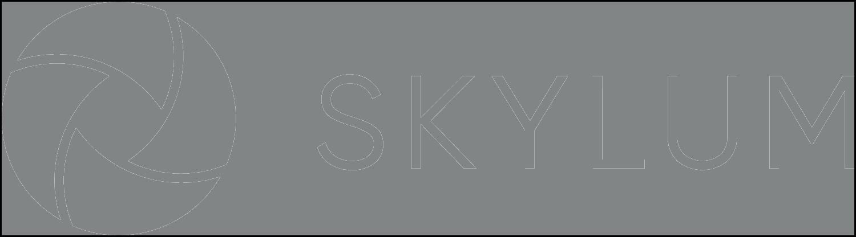 Slylum Software.png