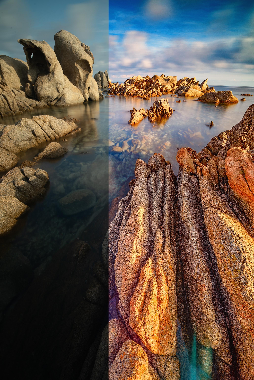 North Sardinia.jpg