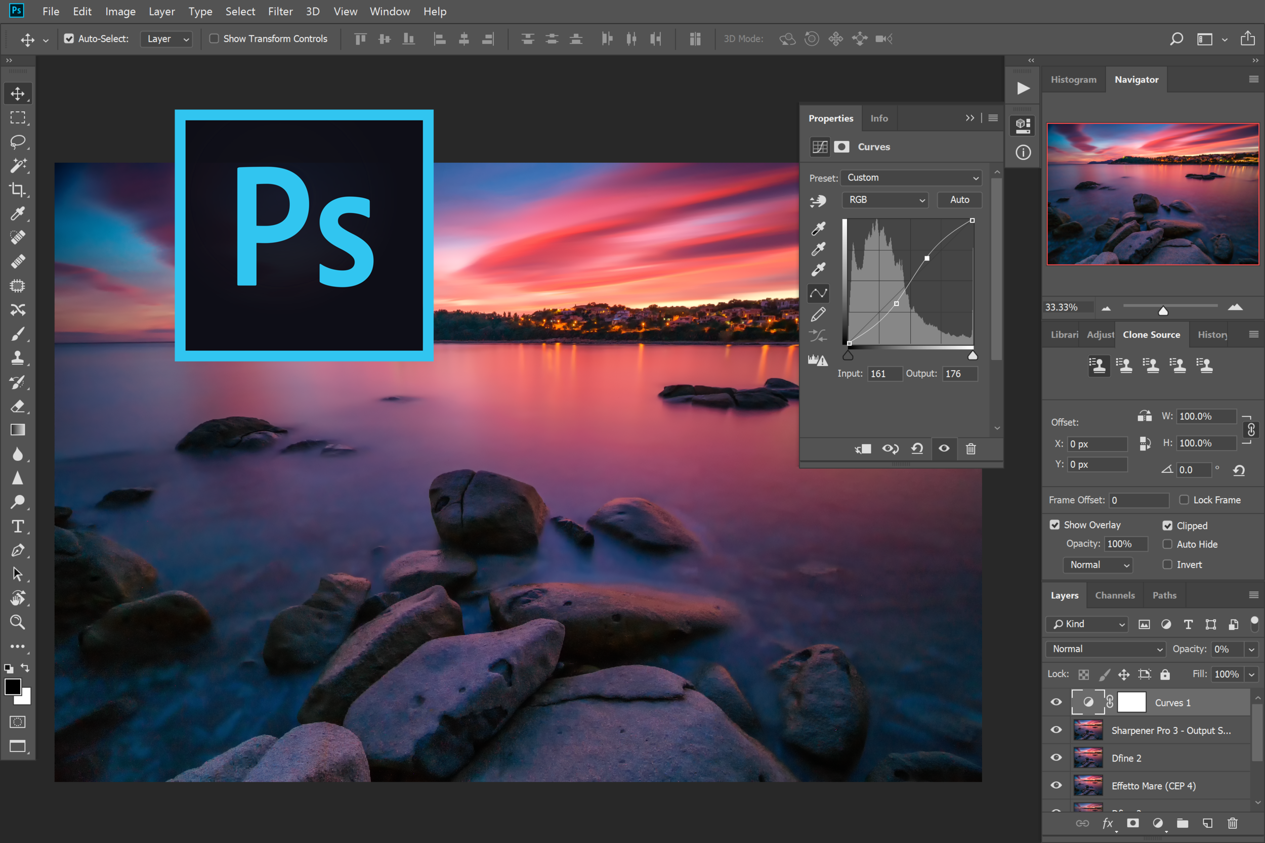 Photoshop (1).png