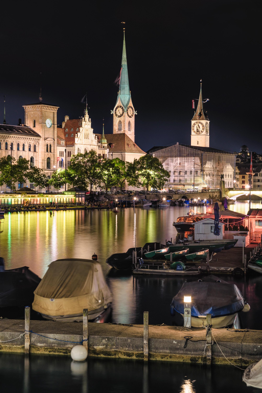 Zurich City Lights Workshop Swiss School of Photography 2.jpg