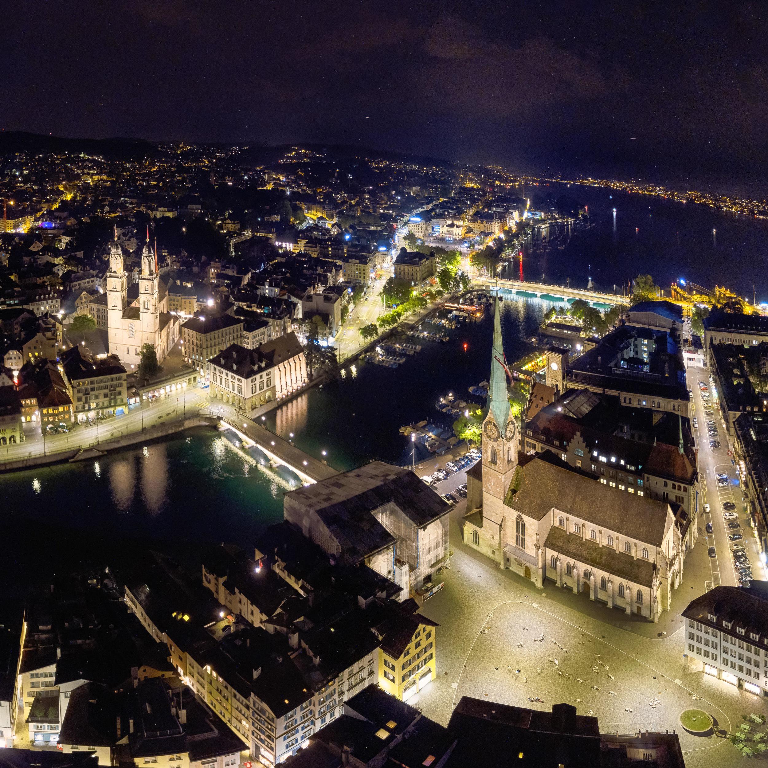 Zurich City Lights Workshop Swiss School of Photography 6.jpg