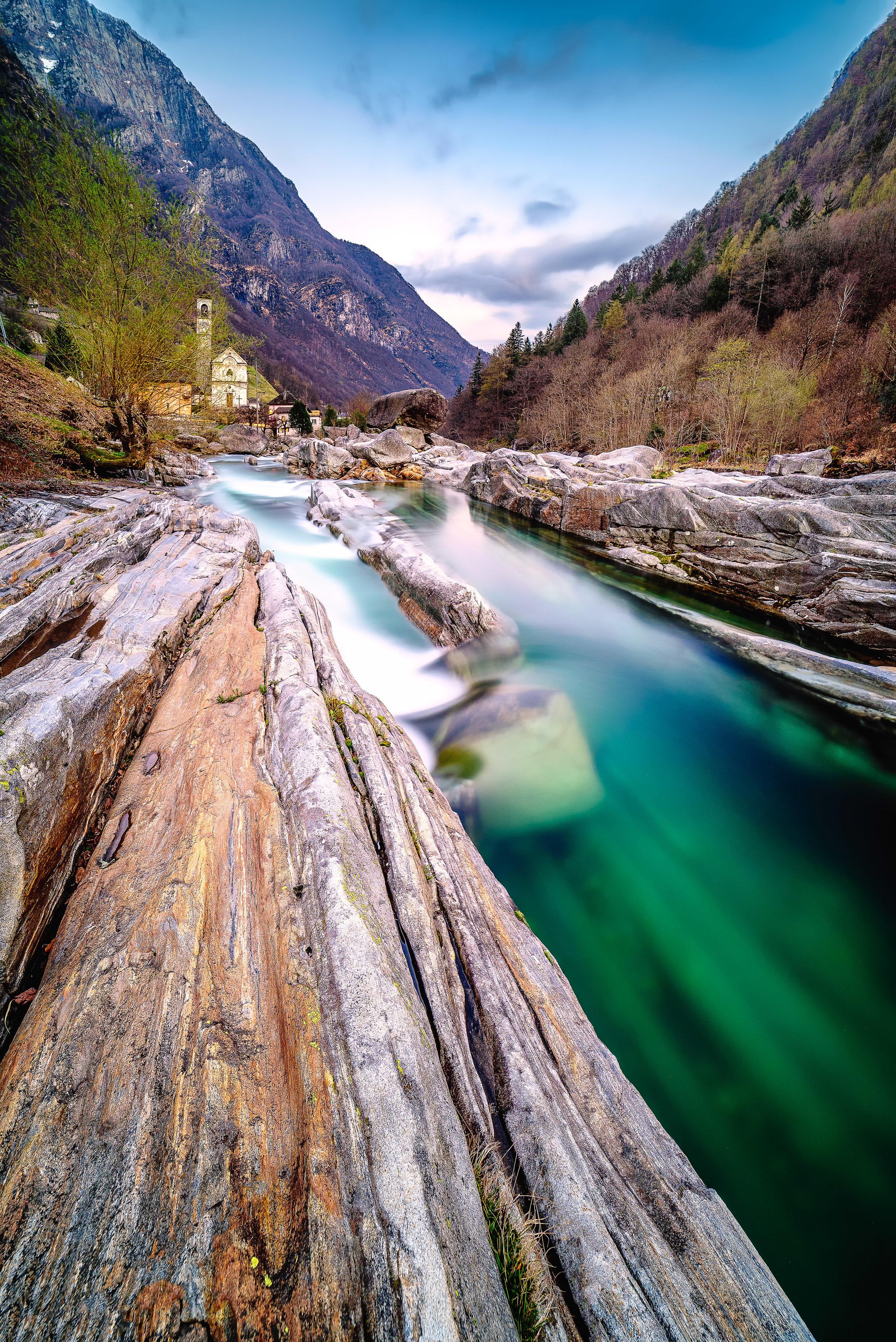 Switzerland 007-Luminar Edit.jpg