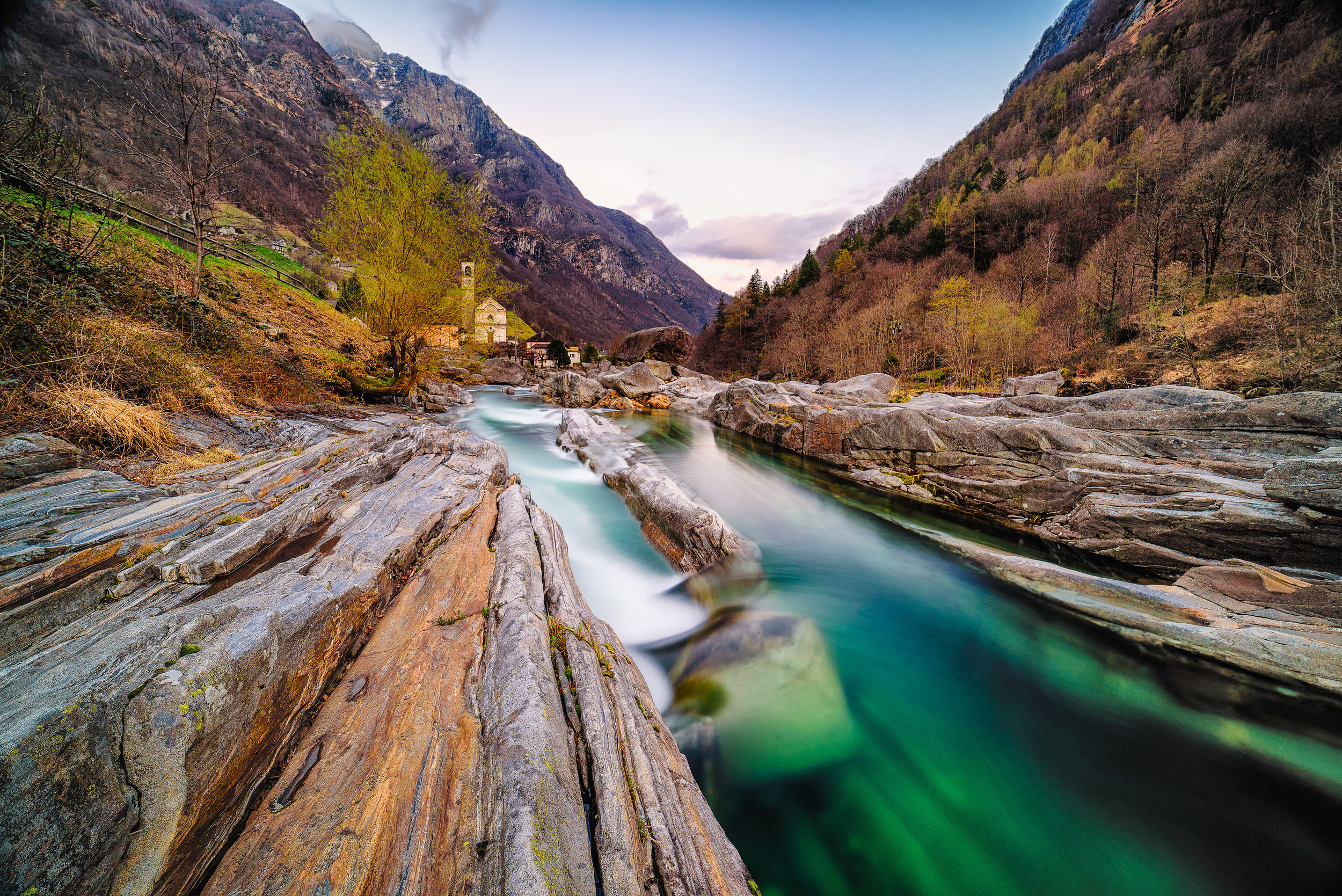 Switzerland 009-Luminar Edit.jpg